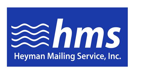 Heymann Mailing Services